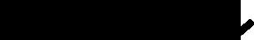 Areven